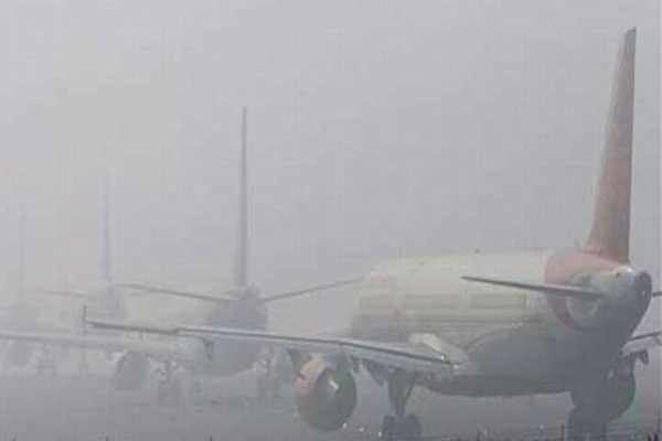 fog-in-delhi-flights-are-delay