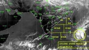 pabuk-cyclone-attacks-andaman