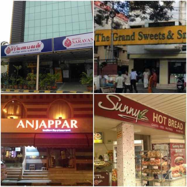 tax-evasion-it-takes-action-against-saravana-bhavan-anjappar-grand-sweets-hot-bread