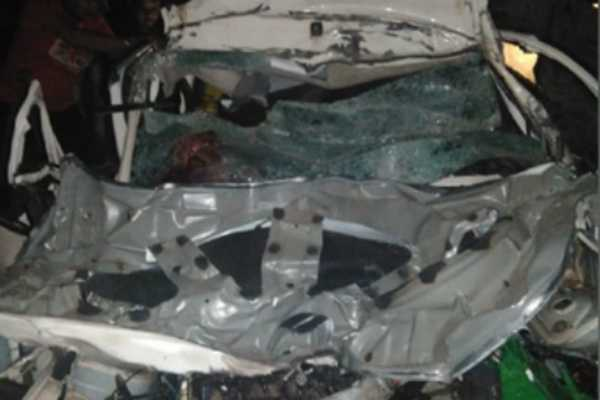odhisha-5-dead-in-road-accident