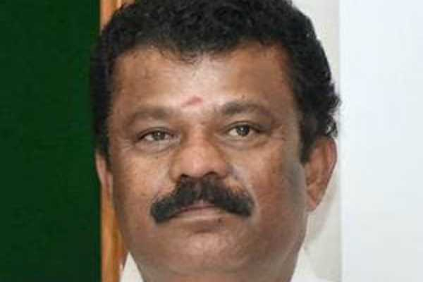 3-years-prison-for-admk-minister-appeal-to-madras-hc