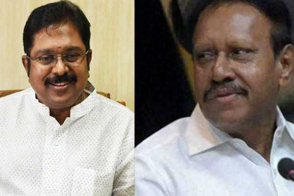 fear-of-tamil-politicians