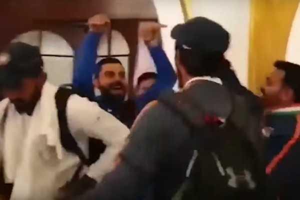 virat-kohli-does-the-snake-dance-as-india-celebrates-victory
