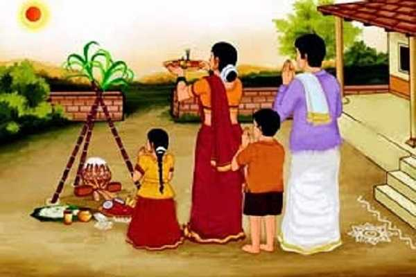 pongal-special-let-us-welcome-thai-magal