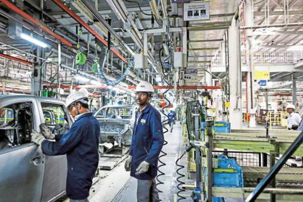 india-s-gdp-to-grow-at-7-2-in-2018-19