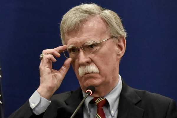 troops-in-syria-won-t-be-withdrawn-until-isis-is-destroyed-john-bolton
