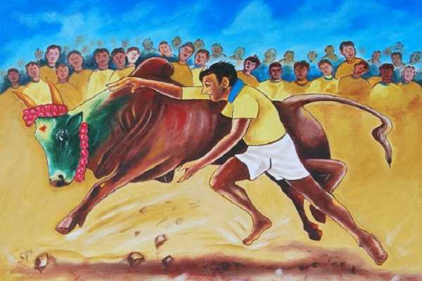 pongal-special-shall-we-go-vadivasal-to-see-the-jallikattu