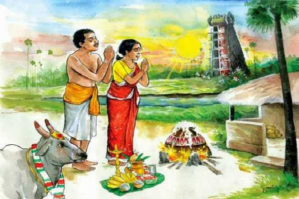 pongal-special-though-the-names-change-there-is-nothing-less-in-significance