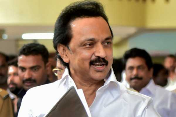 opposition-leader-stalin-criticises-governor-s-speech