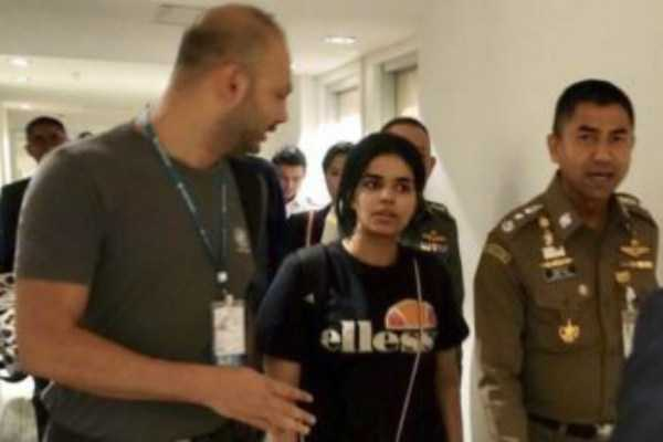 thailand-won-t-send-back-woman-who-escaped-saudi