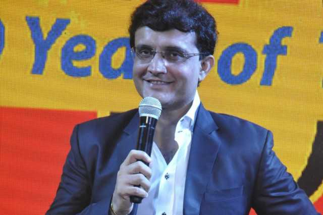 ganguly-hails-indian-batting-after-historic-victory-in-australia