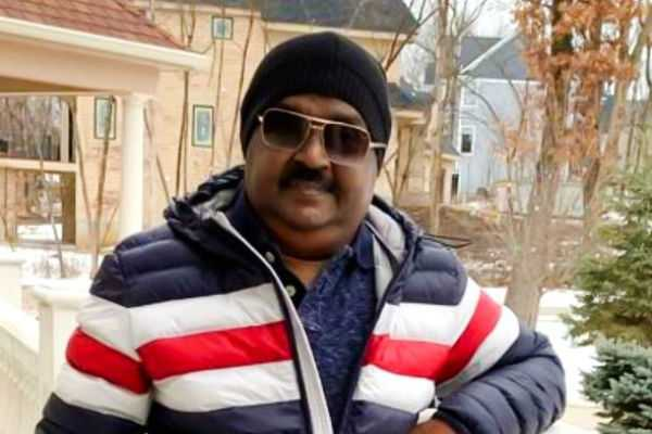 vijaykanth-tweets-about-winter