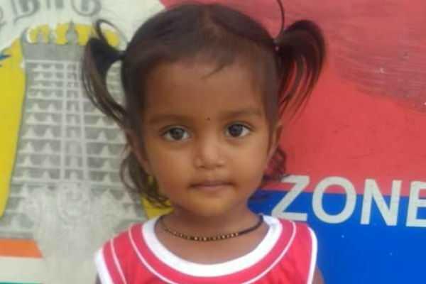 police-found-missing-girl-harini