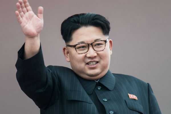 north-korean-president-arrived-in-china-for-four-days-state-visit