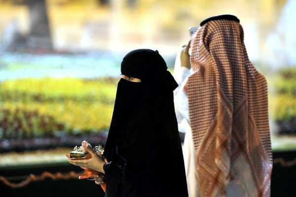 saudi-men-can-no-longer-divorce-wives-without-informing-them-court-rules