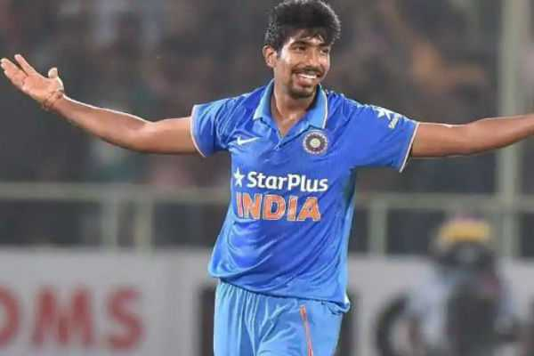 bumrah-outsted-for-australia-newzealand-series