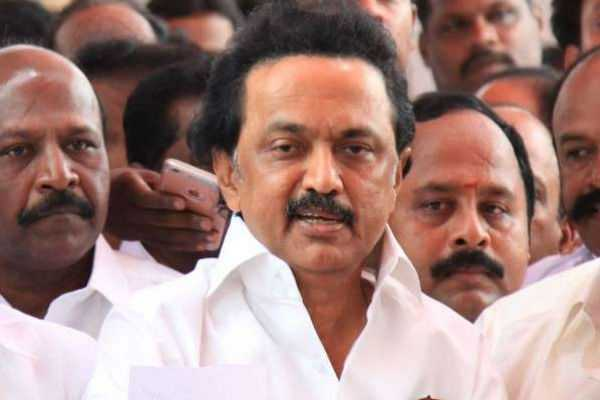 sterlite-issue-dmk-walkout-from-assembly
