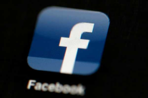 we-should-be-able-to-take-facebook-to-court