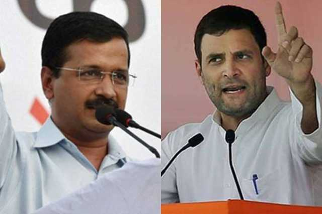 aap-congress-came-to-consensus-seat-sharing-in-delhi