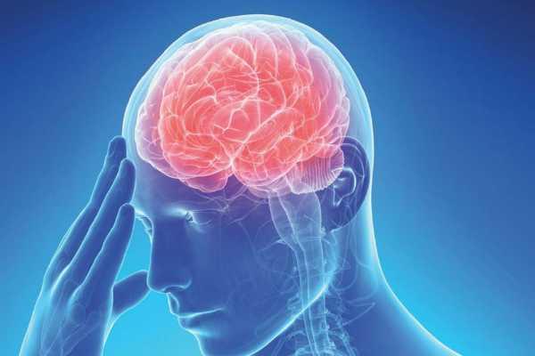 brain-attack-in-madhya-pradesh