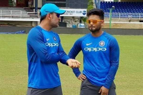 pant-beats-dhoni-in-icc-rankings