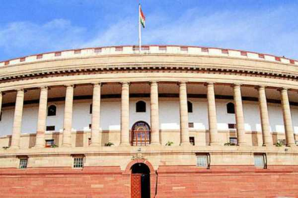 seat-reservation-bill-filed-in-loksabha