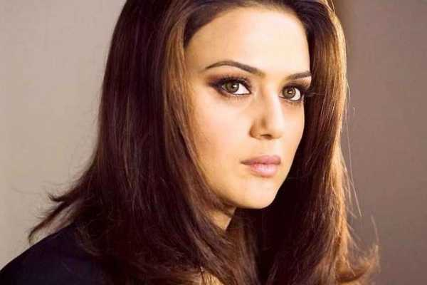 preity-zinta-commits-social-media-gaffe-while-congratulating-virat-kohli-and-co