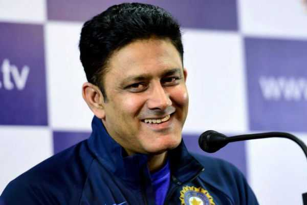 how-anil-kumble-was-spot-on-with-his-prediction-ahead-of-india-australia-test-series