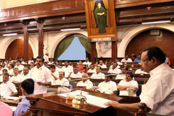 tn-assembly-adjourned-by-speaker