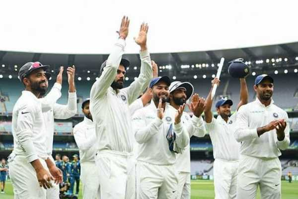 team-india-members-awarded-bonus-after-australia-series-win