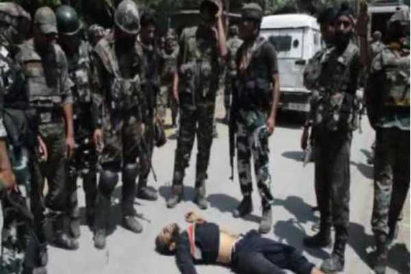 terrorist-shot-dead-by-security-forces-in-kashmir