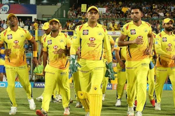 ipl-2019-to-be-held-in-india