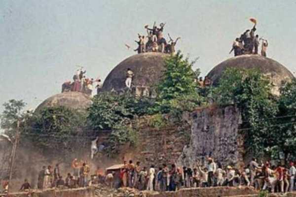 ayodhya-case-will-be-hear-on-10th-jan