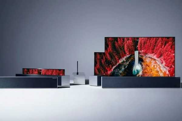 lg-unveils-roll-up-tv