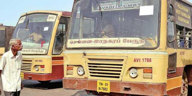 bharat-bandh-fails-in-tamilnadu