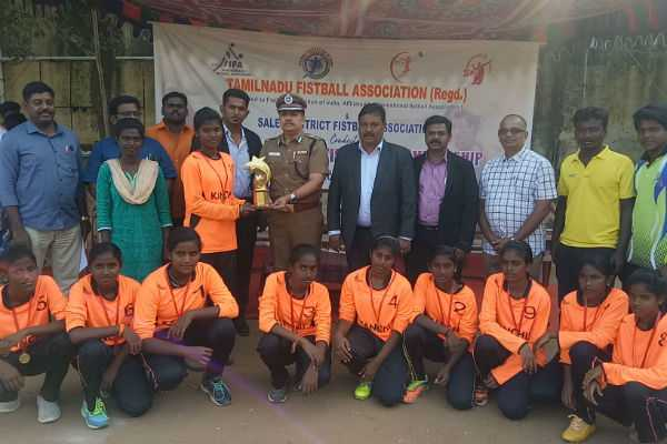 state-fistball-championship-vellore-kanchi-teams-won-the-title