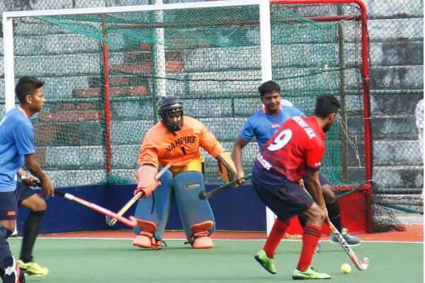national-senior-hockey-at-chennai
