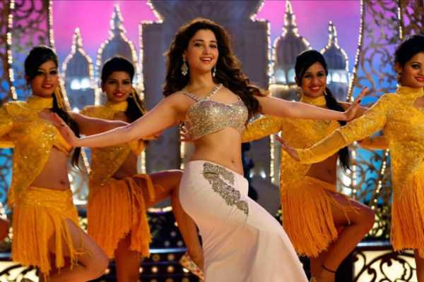 tamanna-talks-about-interest-in-item-songs