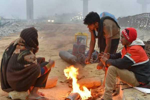 cold-weather-continues-in-delhi