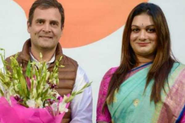 congress-appoints-first-transgender-as-g-s