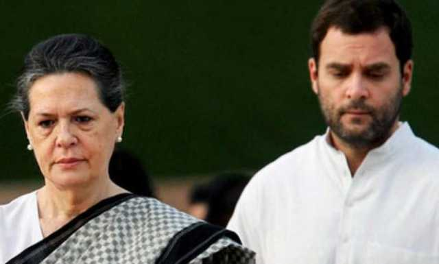 it-dept-issues-notice-to-sonia-and-rahul