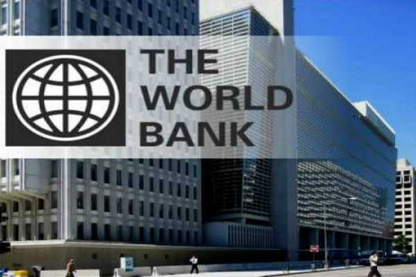 world-bank-predicts-robust-7-3-gdp-growth