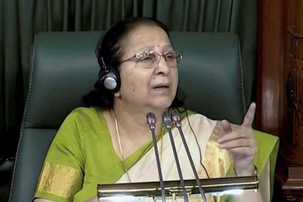 quota-bill-answers-the-question-raised-by-our-kids-sumitra-mahajan