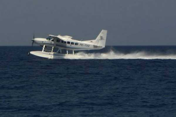 andaman-will-soon-be-connected-through-seaplanes