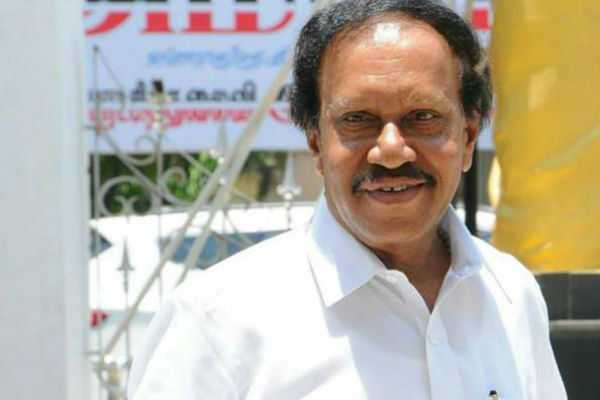 thambidurai-about-10-percent-reservation-bill