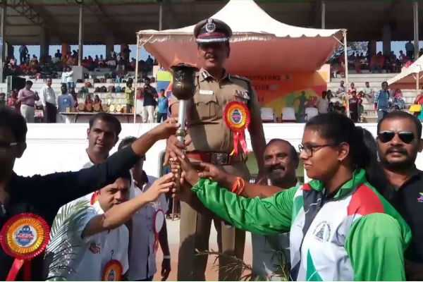 coimbatore-junior-athletic-championship