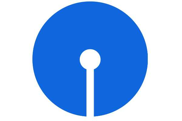job-vacancies-in-sbi