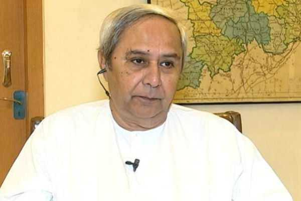 no-alliance-with-either-bjp-nor-congress-naveen-patnaiak