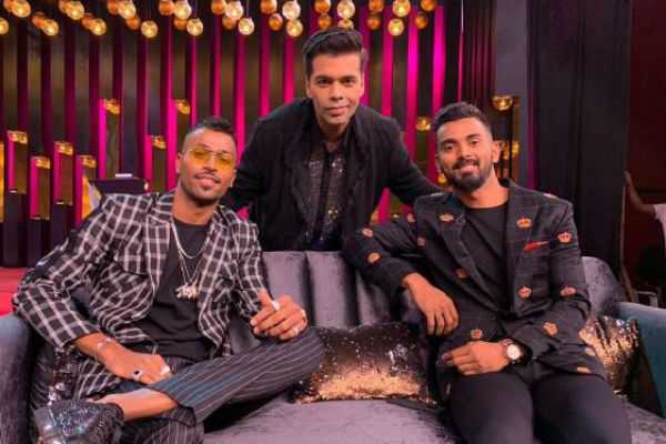 bcci-likely-to-take-appropriate-action-against-hardik-pandya