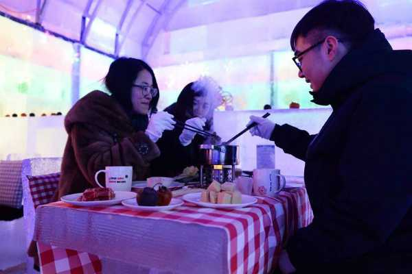 snow-restaurant-opened-in-china